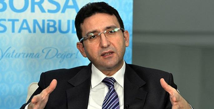 AKP'li vekil için ihbar gibi sözler: Borsaya FETÖ'cüleri doldurdu