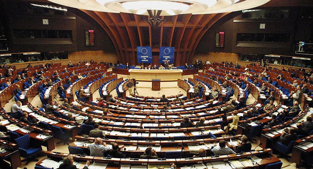 Avrupa Konseyi: Türk hükümeti Türk Anayasası'nı ihlal etti