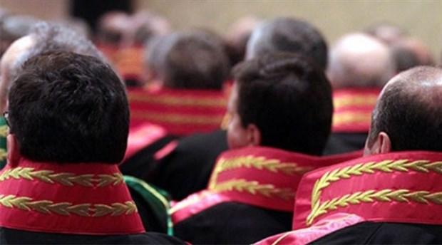 Yargıçlar Sendikası Başkanı: Menzilciler, Hakyol ve Süleymancılar yargıya alınıyor