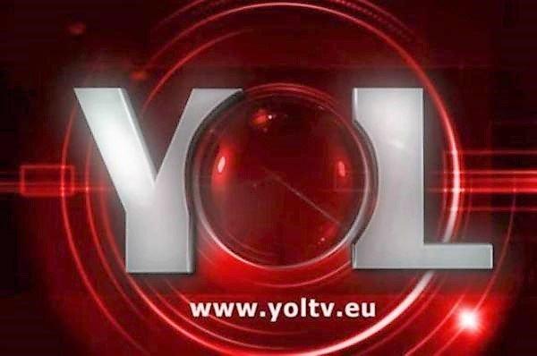 RTÜK'Erdoğan'a hakaret' iddiasıyla YOL TV'yi kapattı!
