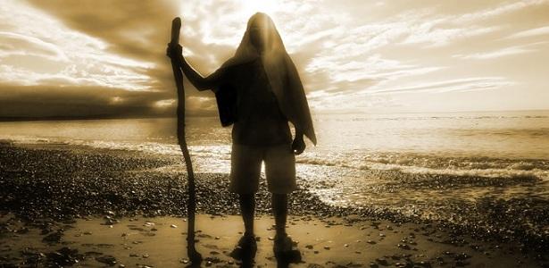 'Ben Hızır Aleyhisselamım' diyerek dolandırdı, ifadesinde'Sakıp Sabancı gibi hissettim' dedi