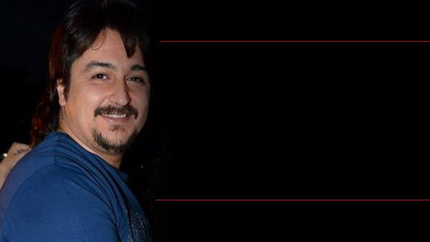 Radyo programcısı 11 bıçak darbesiyle öldürüldü