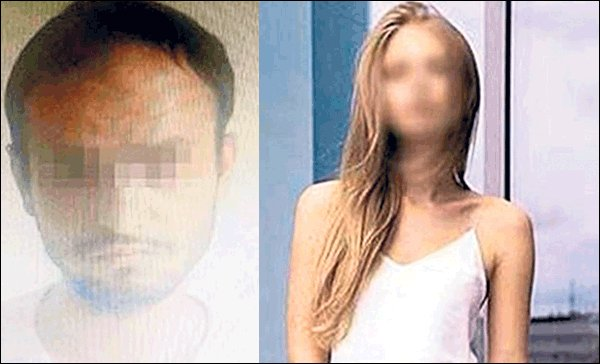 İstanbul'da utanç: Minibüs şöförü 16 yaşındaki Ukraynalıya tecavüz etti,