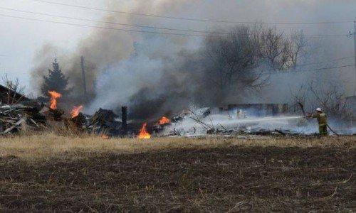 Türk kargo uçağı Kırgızistan'da düştü: Çok sayıda ölü var