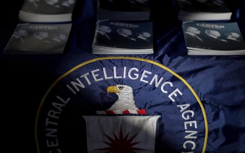 CIA'in yeni şefi belli oldu