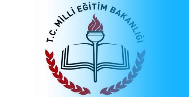 MEB ENGELİ KALDIRMA