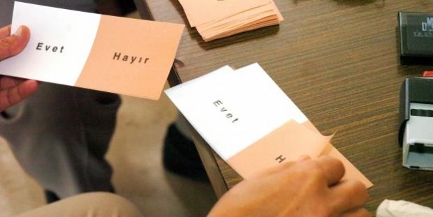 AKP'den KHK ile tam 1 milyon oy devşirme planı