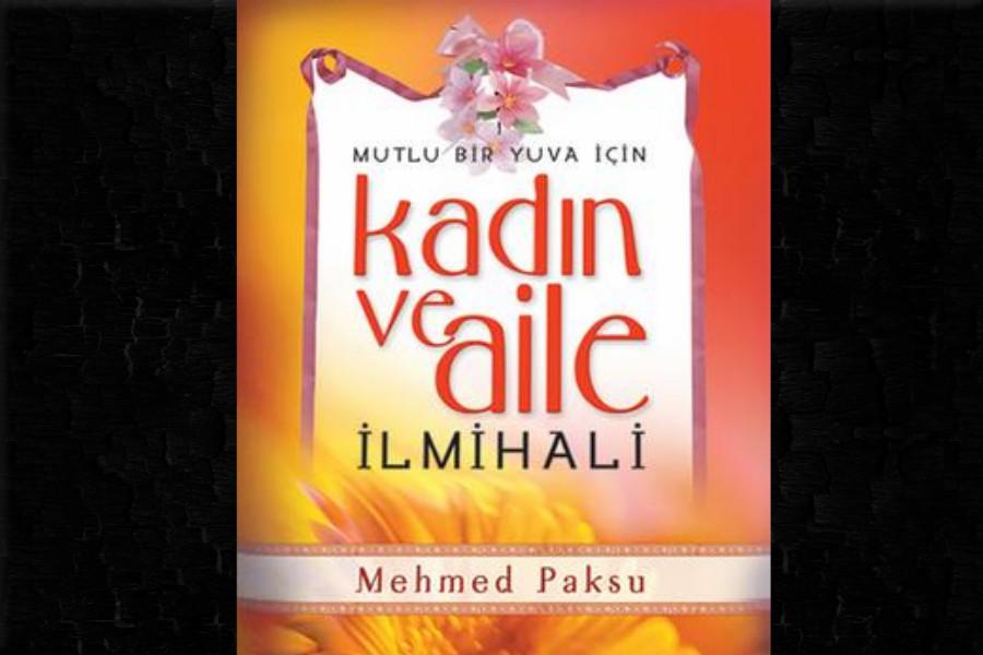 AKP'li belediyeden kadın düşmanı kitap: