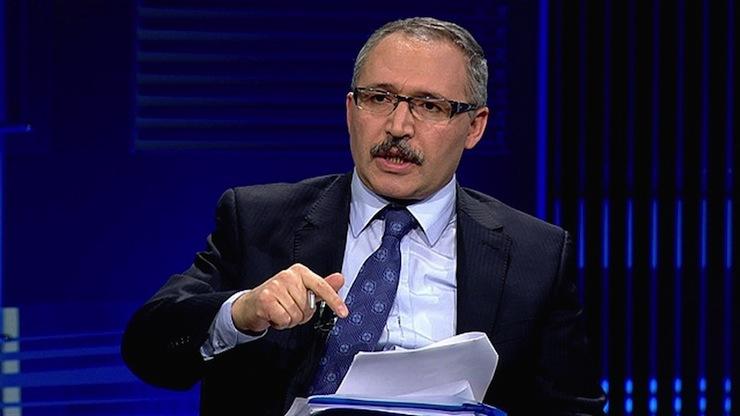 Selvi, AKP'nin referandum kaygısını yazdı: 'Evet'in oranı AKP'nin oyundan da düşük!