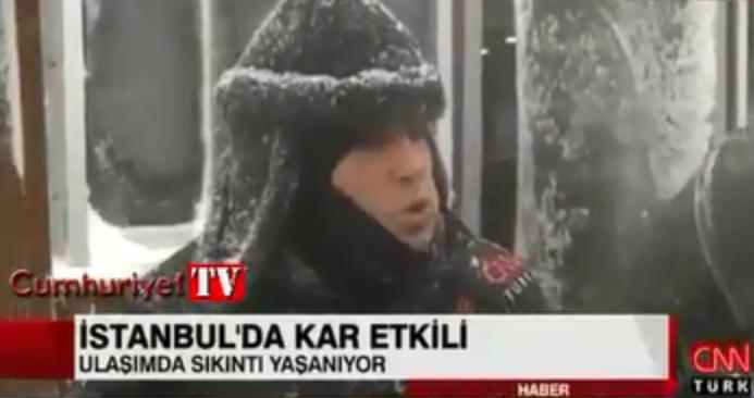 VİDEO |