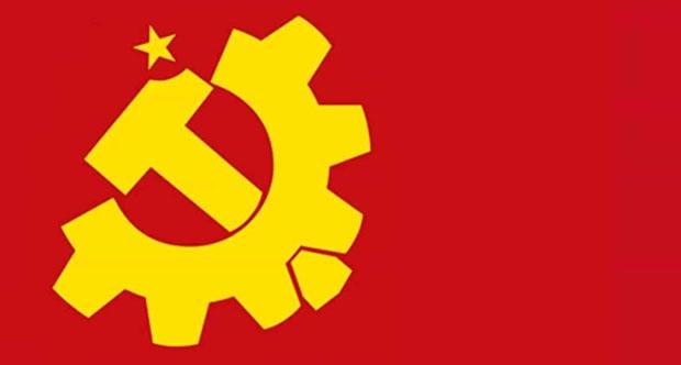 Tarihsel TKP üyelerinden 29 Ocak çağrısı: TKP mührü onu geleceğe taşıyacakların elindedir!