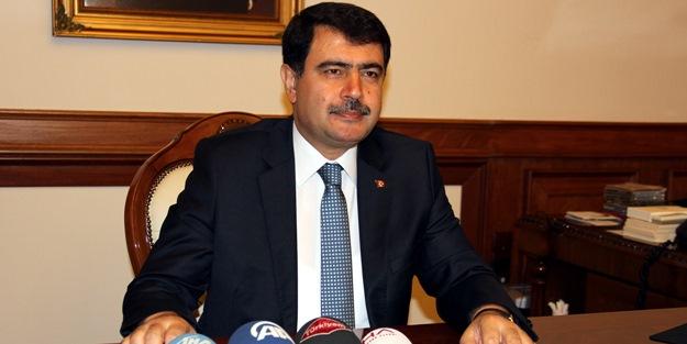 İstanbul Valisi'nden ayrımcı sözler: İmam hatiplerden radikal nesil çıkmıyor!