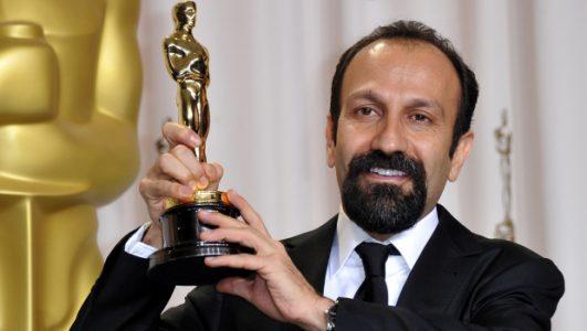 Oscar'a aday ama ABD'ye girişi yasak
