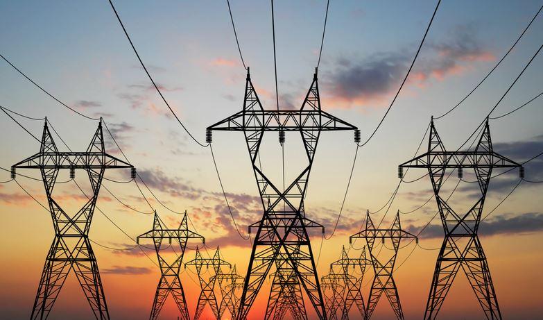 Alarko, elektrik üretimini ekonomik sebeplerle durdurdu