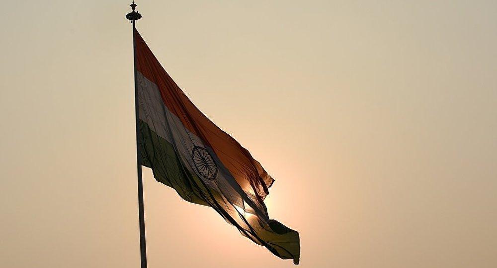 Hindistan'da seçimlerde din istismarı yasaklandı