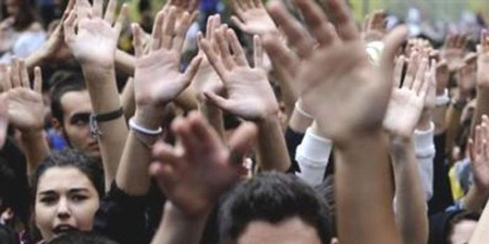 DİSK açıkladı: Gerçek işsizlik oranı yüzde 17.7
