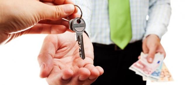 Günübirlik ev kiralamaya OHAL ayarı