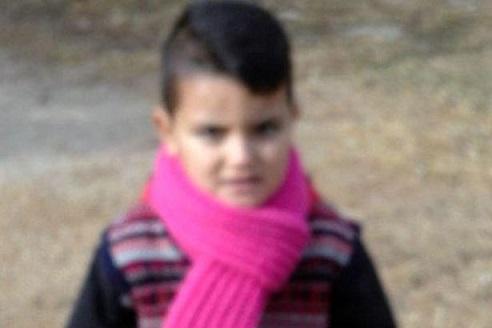 Antalya'da 4 hastanenin geri çevirdiği Suriyeli çocuk evinde hayatını kaybetti