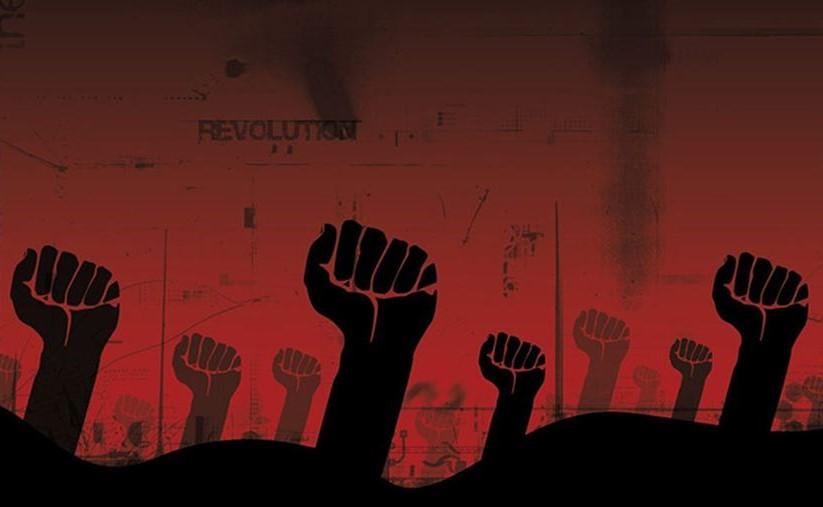 Demokrasi mi, sosyalizm mi?