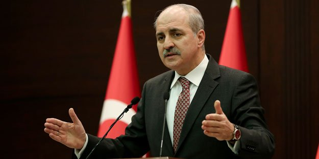 AKP'den ilk açıklama: Olumlu karşılıyoruz