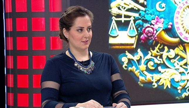 Erdoğan'a II. Abdülhamid desteği: Başkanlık Okulları geliyor...