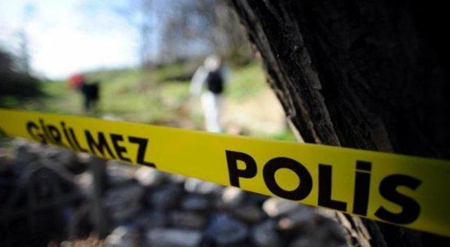 Adana'da katliam! Ailesinden 4 kişiyi öldürdü