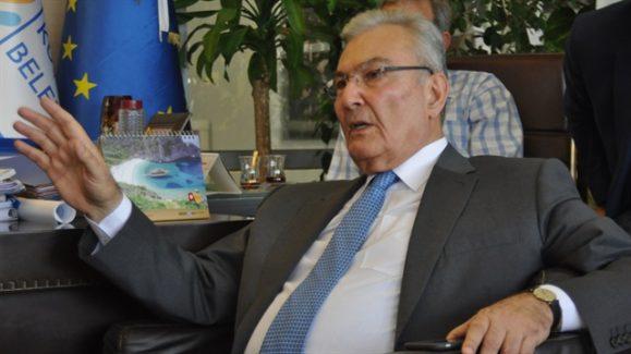 Baykal ve MHP'lilere dönük 'kaset komplosu' ile ilgili önemli iddia