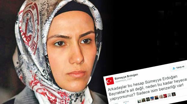@sumeyye_2023'ün anketinde'Hayır'lar ezdi geçti, hesap öksüz kaldı: Peki JÖH tebrikleri kimindi?