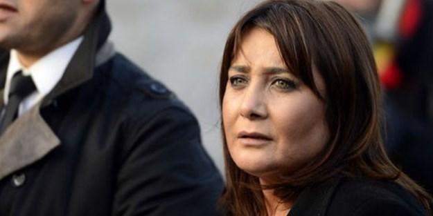 Habertürk'ün yandaşından AKP'ye uyarı: Bu sandıktan evet çıkmaz!