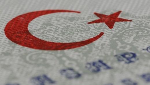 Milyon dolarları bas, Türk vatandaşlığını kap!