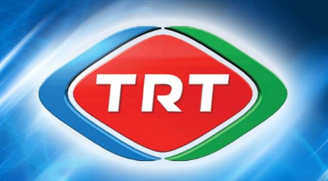 TRT'den Saray'a, MİT'e ve RTÜK'e: Ne yayınlayacağımıza siz karar verin