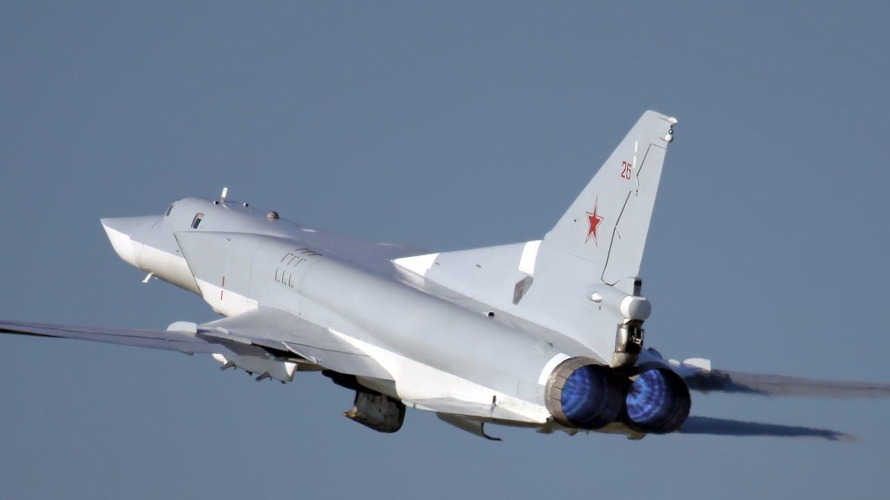 Rusya Deyr ez-Zor'da IŞİD'e karşı ağır bombardımana başladı