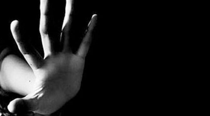 Utanç haberi: 12 yaşında çocuğa 13 kişiden tecavüz