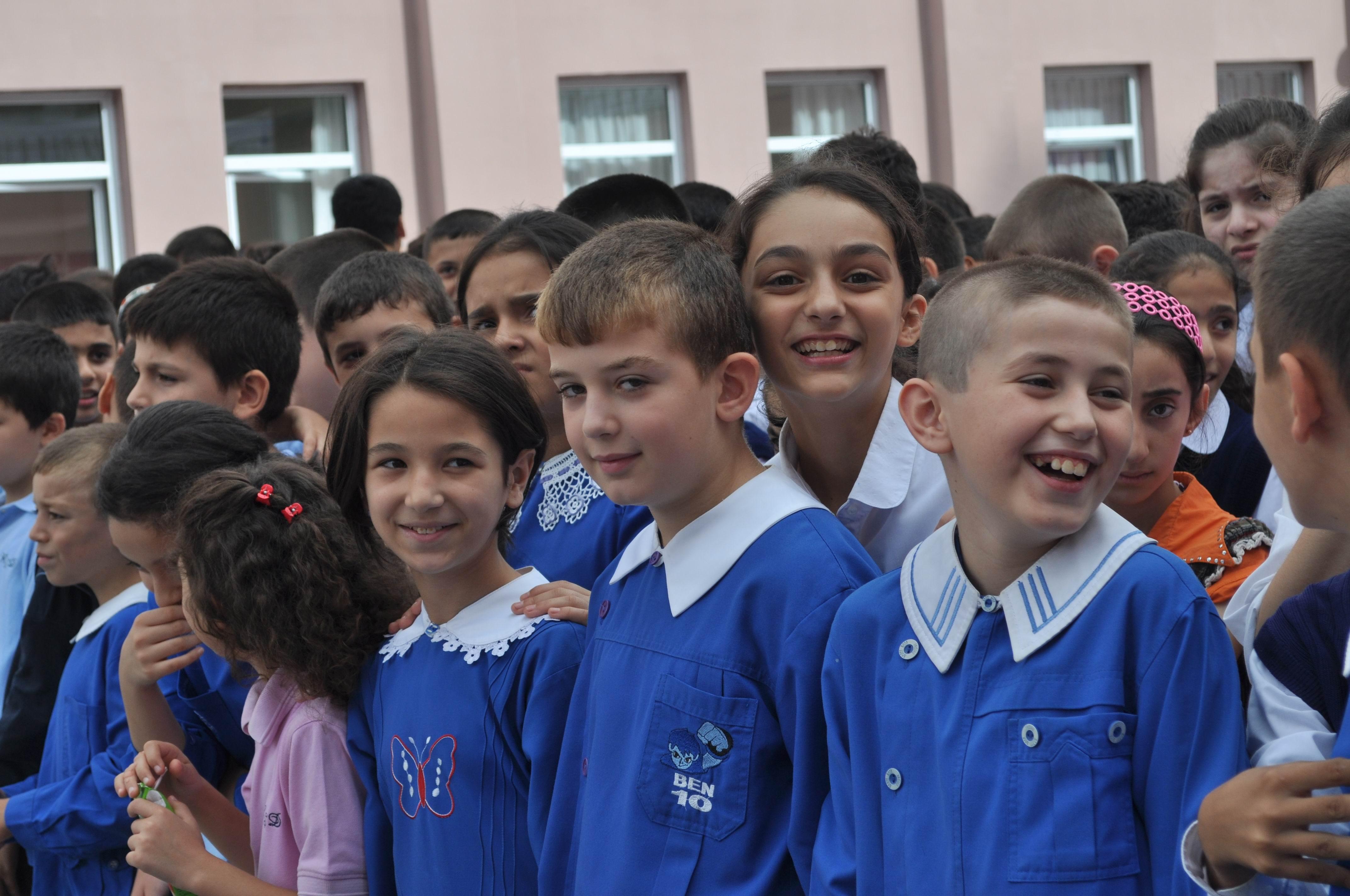 Dini derslere rağbet yüzde 1'e düşünce Milli Eğitim 'seferberlik' başlattı