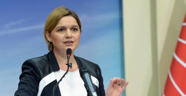 CHP Sözcüsü Böke'den Varlık Fonu yorumu: Babadan kalma evi ipotek ettirip hayali yatırımı batıran evlat...