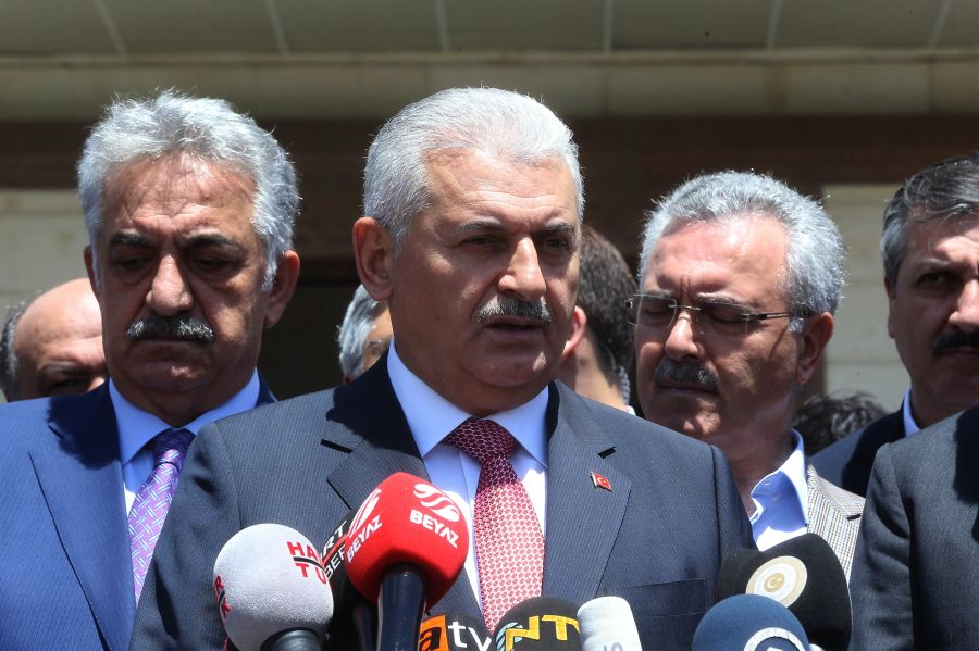 AKP'den OHAL'i uzatma kararı