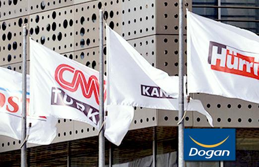 Rekabet Kurumu, Doğan Medya'nın satışını onayladı