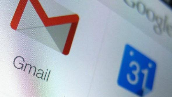 Gmail kullanıcıları dikkat: Artık Windows XP ve Vista altında çalışmayacak