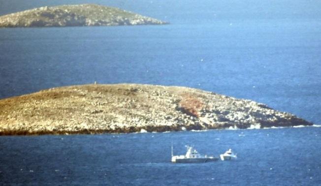 AKP'li vekilden Yunanistan'a: Sizi vururuz!