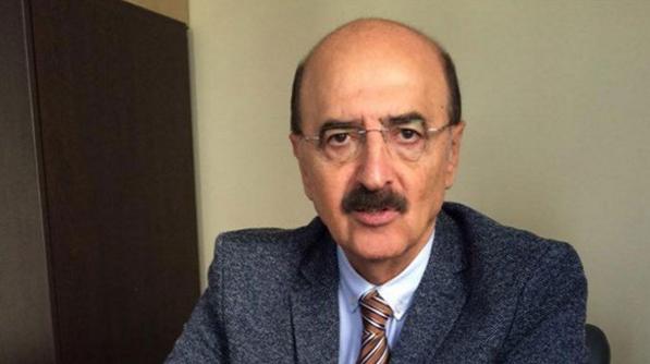 Hüsnü Mahalli: Türkiye karşısında Rusya, İran ve Suriye'yi bulacak