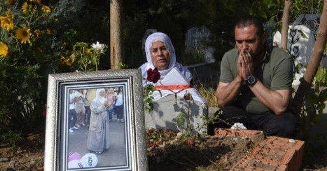 Belediye 23 mezar taşının yıkımına karar verdi