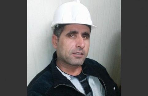 Batman'da iş cinayeti: Beton mikserinin içinde kalan işçi hayatını kaybetti
