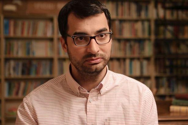 Barış Terkoğlu: Darbe 15 Temmuz'dan önce defalarca ifade edilmiş bir şey