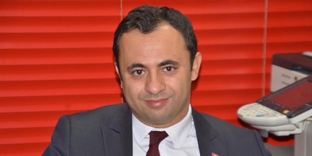 Tuna Bekleviç: AKP bitti, ciğerini biliyorum