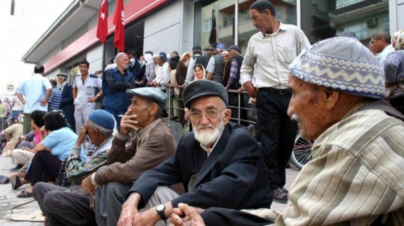Ziraat Bankası promosyon takvimini netleştirdi: İşte kimlik numaralarına göre ödeme tarihleri...