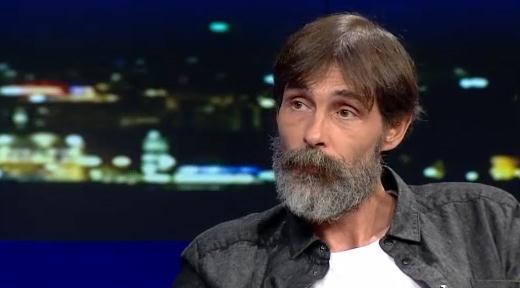 Erdal Beşikçioğlu'ndan Arda Turan'a gösterdiği tepkiye ilişkin açıklama