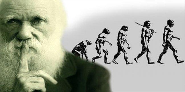 MEB'den 'evrim' savunması: Çocukların düzeyinde anlatılacak bir teori değilmiş!