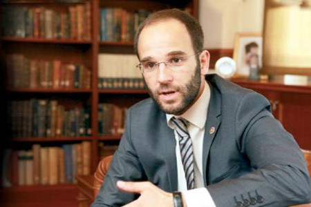VİDEO | CHP'nin eski milletvekilinden 'Evet' çıkışı