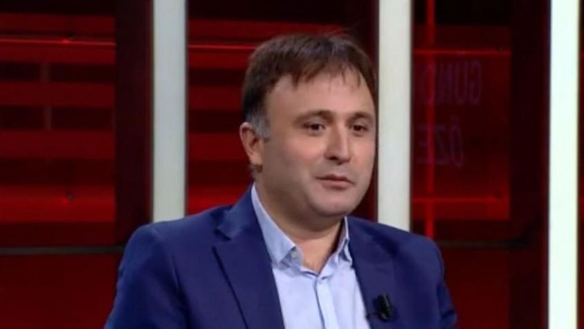 Doğan Medya AKP yandaşlığını gizlemiyor: Başkanlığı eleştiren Posta gazetesi yazarı da kovuldu