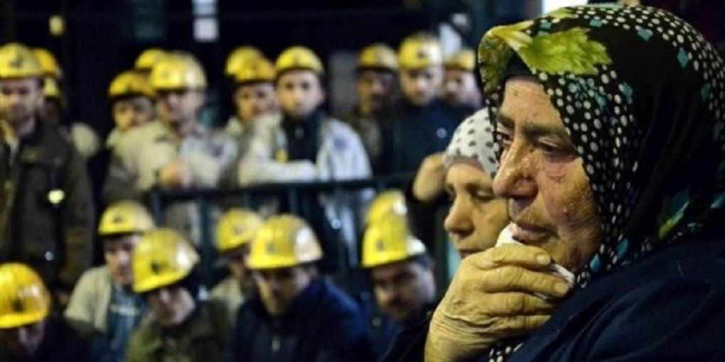 Sınıfın payına yeni yılda da ölüm düştü: Sadece Ocak ayında en az 161 iş cinayeti...